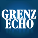 Grenz Echo
