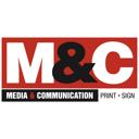 M&C Français
